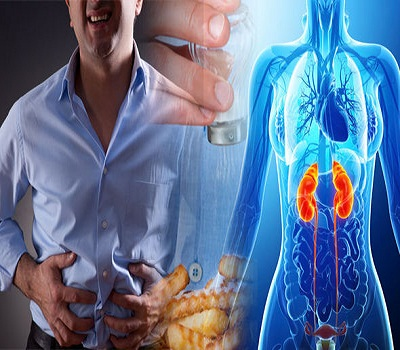 Kidney Diseases Treatment in Pimpri Chinchwad